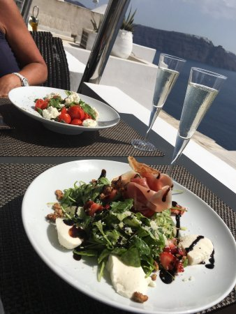Strogili Restaurant: photo0.jpg
