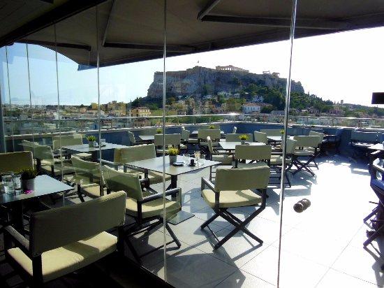 Central Hotel Athens Tripadvisor