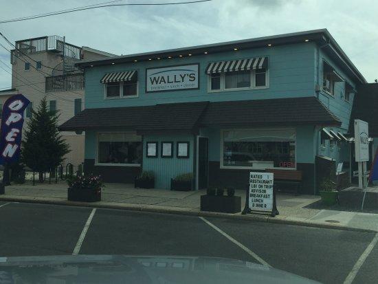 Surf City, NJ: photo0.jpg