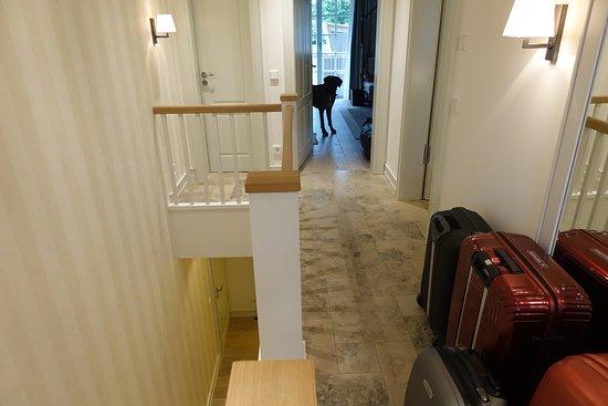 restaurant tipken 39 s weinstube bild von severin 39 s resort spa keitum tripadvisor. Black Bedroom Furniture Sets. Home Design Ideas