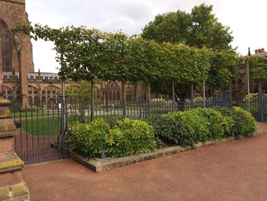 Херефорд, UK: photo1.jpg