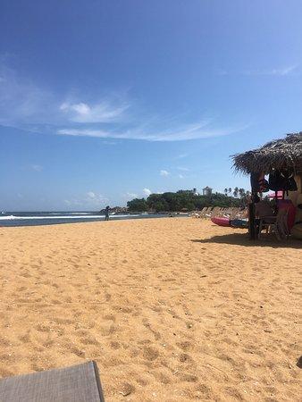 Comaran Beach Hotel: photo0.jpg