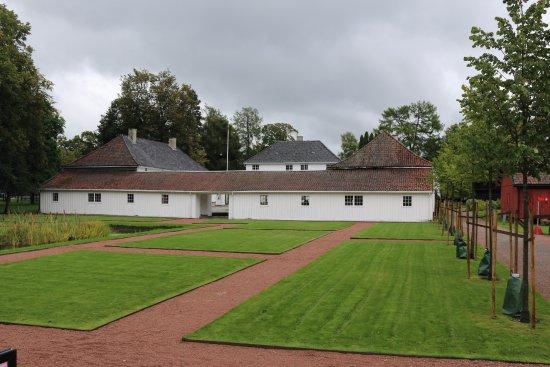 Drammens Museum