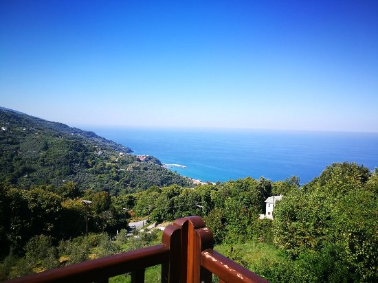 Mouresi, Greece: IMG-20170916-WA0015_large.jpg