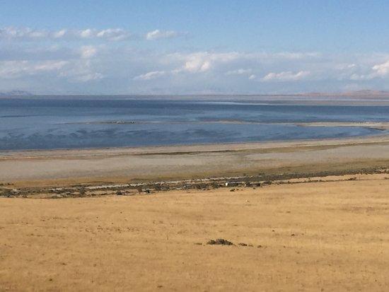 Antelope Island State Park: photo9.jpg