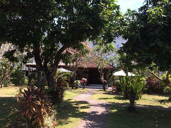 Mangga Bali Inn : photo3.jpg