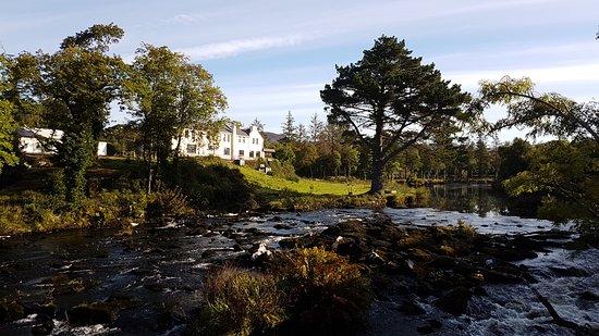Glencar, Irlandia: photo0.jpg