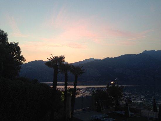 Hotel Castello Lake Front: photo2.jpg