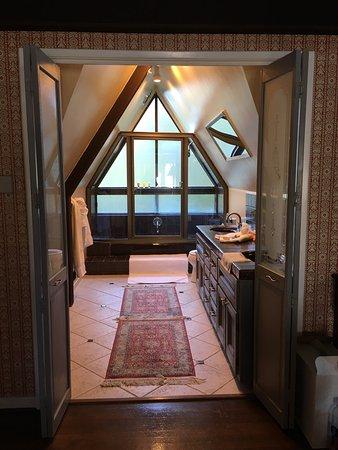 Candlelight Inn Napa Valley: photo2.jpg