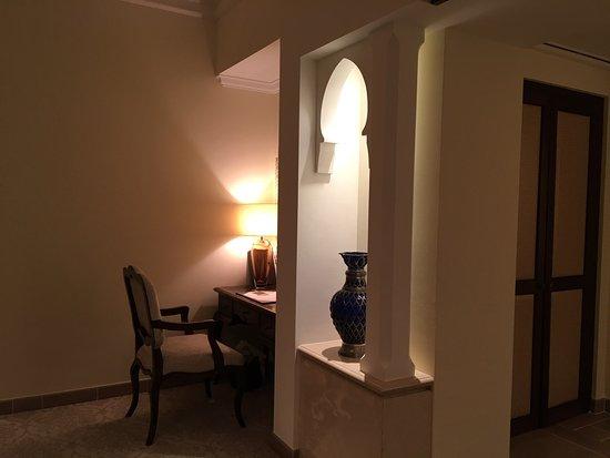 Residence & Spa at One&Only Royal Mirage Dubai: photo2.jpg