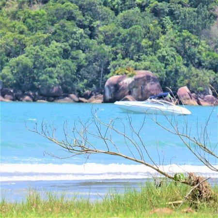 Dura Beach
