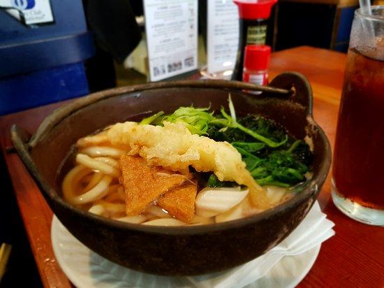 Sanraku japanese restaurant san francisco menu prices for Asian cuisine san francisco