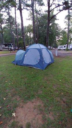 Grant, Алабама: 20170919_185124_large.jpg