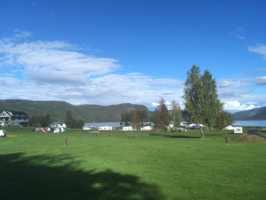 Byglandsfjord, Noruega: photo1.jpg