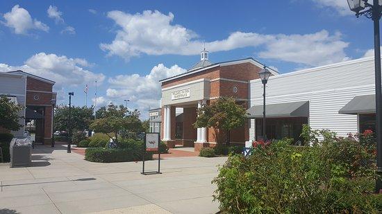 Leesburg, VA: 20170907_134305_large.jpg
