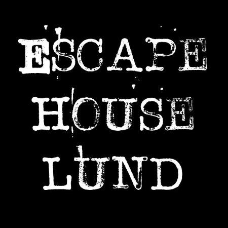 Escape House Lund