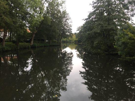 Harpstedt, Germany: photo2.jpg