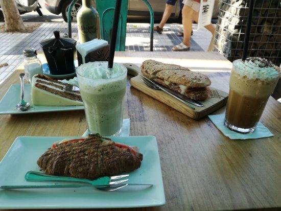 D•Origen Coffee Roasters: IMG_20170724_095907_large.jpg