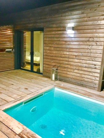 les hauts de porto vecchio corsica porto vecchio hotel reviews photos price comparison. Black Bedroom Furniture Sets. Home Design Ideas
