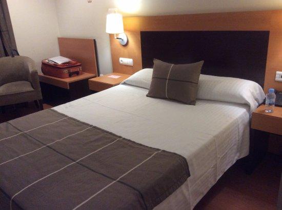 Foto de Infantas de Leon Hotel
