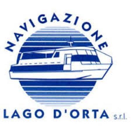 Omegna, Italia: logo
