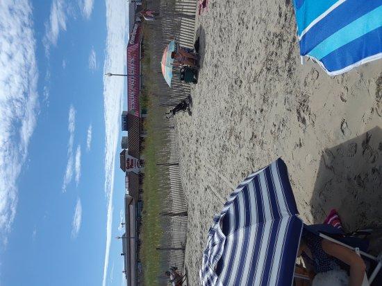 Rehoboth Beach Boardwalk: 20170920_133254_large.jpg