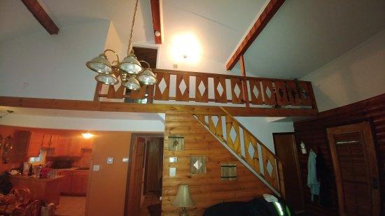 St. Moritz Motel
