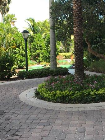 Wyndham Palm-Aire: photo2.jpg
