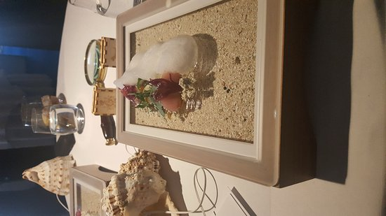 The Fat Duck: 20170912_134925_large.jpg