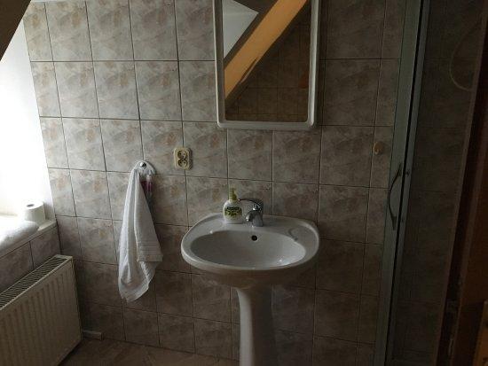 Kutno, Polen: photo0.jpg