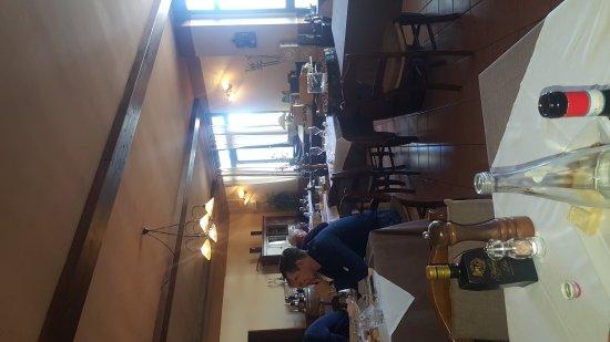 Castellucchio, Italia: 20170920_141316_large.jpg