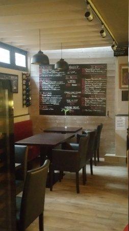 L'un des Sens Bar à vins & Cave à  manger : 20170918_190457_large.jpg