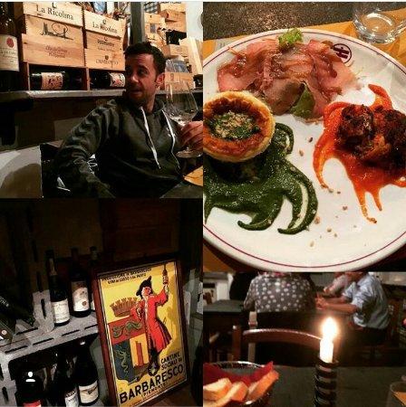 Castelnuovo Magra, Ιταλία: 20170920_195715_large.jpg