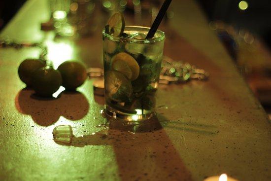 Freak Bar Beograd