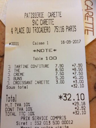 Carette: photo0.jpg