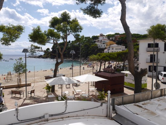 Hotel Terramar Photo