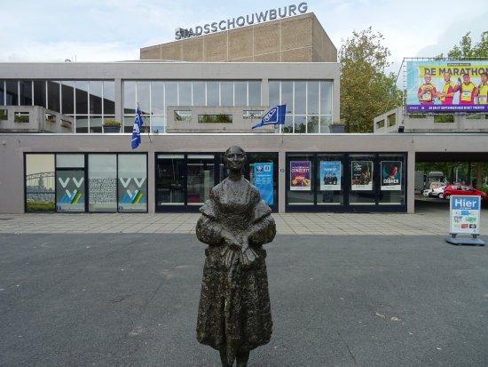 VVV Nijmegen