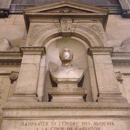 La Bourse de Bruxelles : Bruxelles, Belgio