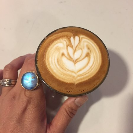 Some call it Cortado, some call it Gibraltar, some even call it Piccolo - You name it, we make i