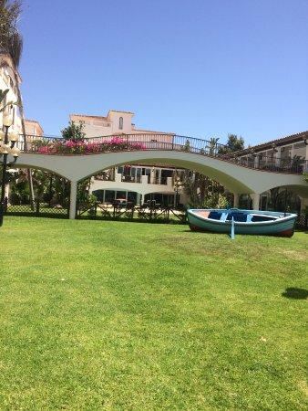 Imagen de Hotel Sighientu Thalasso & Spa