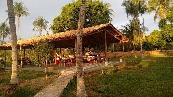 Pictures of Portal Do Peruacu - Januaria Photos - Tripadvisor