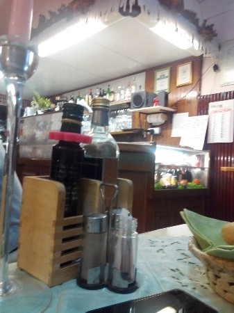 Muggia, Italia: IMG_20170920_202231_large.jpg