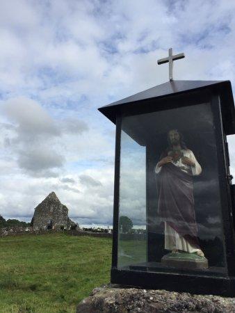 County Leitrim, Ιρλανδία: photo0.jpg