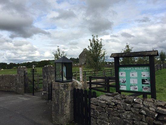County Leitrim, Ιρλανδία: photo1.jpg