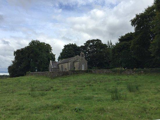 County Leitrim, Ireland: photo2.jpg