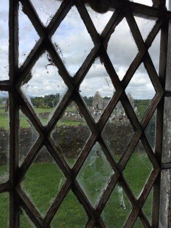 County Leitrim, Ireland: photo3.jpg