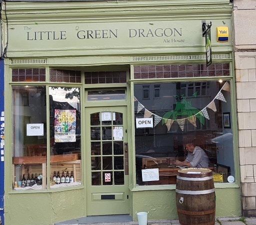 Greater London, UK : IMG_20170920_165221758_edited_large.jpg