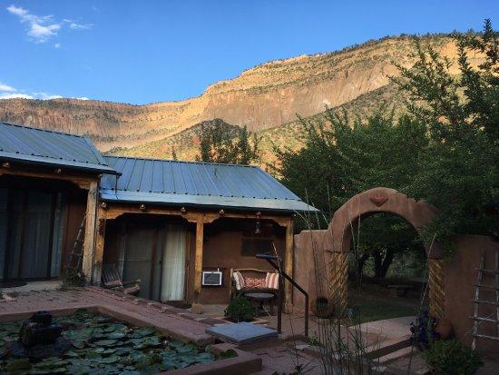 Canon del Rio Retreat & Spa Picture