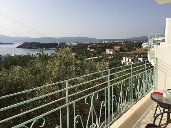Creta Solaris Hotel Apartments: photo0.jpg