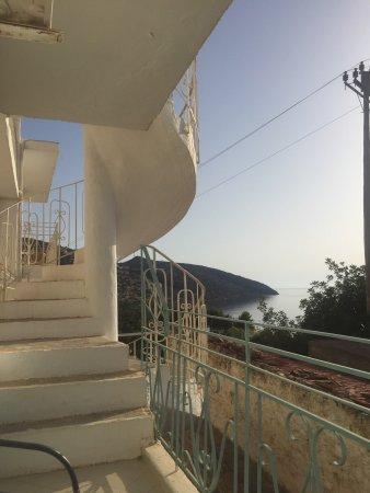 Creta Solaris Hotel Apartments: photo1.jpg